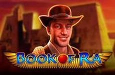 http://99driftcasino.com/book-of-ra/