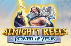 http://99driftcasino.com/almighty-reels-power-of-zeus/