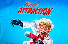 http://99driftcasino.com/reel-attraction/
