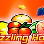 http://99driftcasino.com/sizzling-hot/