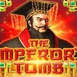 http://99driftcasino.com/the-emperors-tomb/