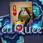 http://99driftcasino.com/red-queen/