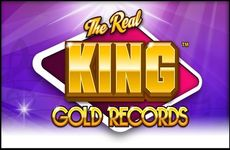 http://99driftcasino.com/the-real-king-gold-records/