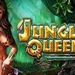 http://99driftcasino.com/jungle-queen/
