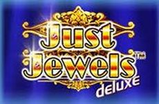 http://99driftcasino.com/just-jewels-deluxe/