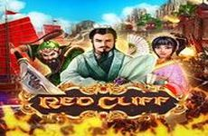 http://99driftcasino.com/red-cliff/