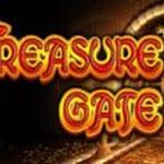 http://99driftcasino.com/treasure-gate/