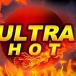 http://99driftcasino.com/ultra-hot/
